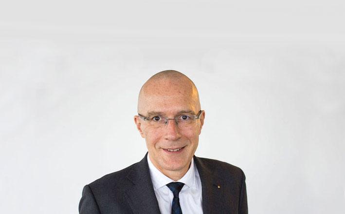Michel Loris-Melikoff