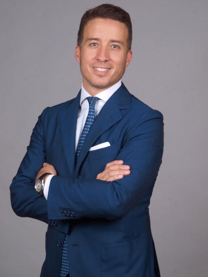 Marco Carniello