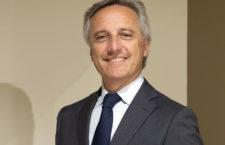 Jérôme Favier