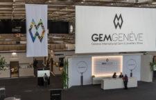 La prima edizione di GemGenève