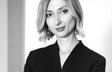 Alexandra Trosin