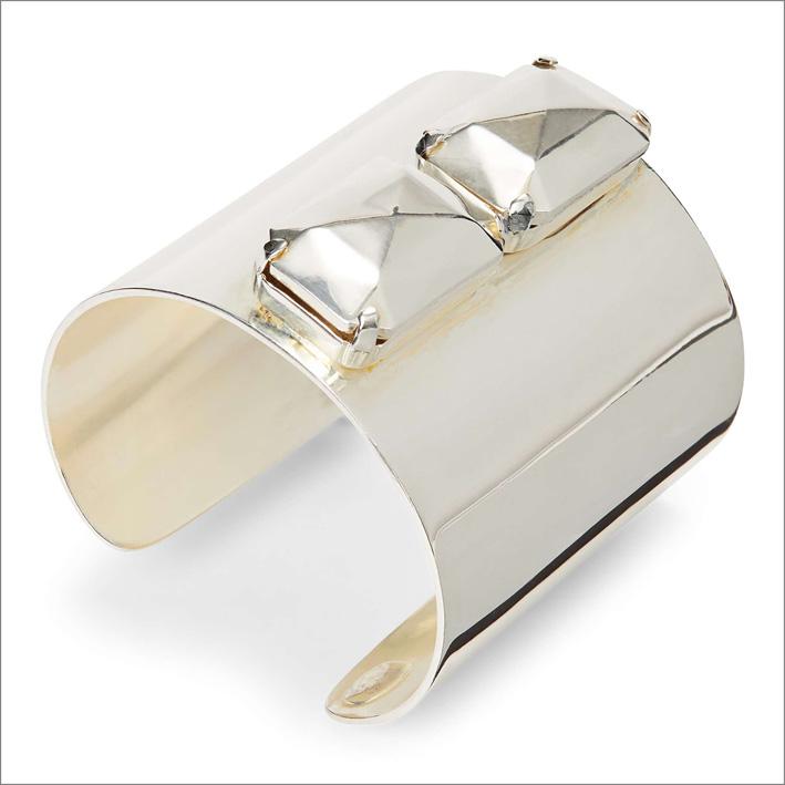 comprare in vendita all'avanguardia dei tempi all'ingrosso online Come evitare che i gioielli in argento anneriscano - Gioiellis