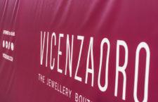 Banner di VicenzaOro ©Gioiellis