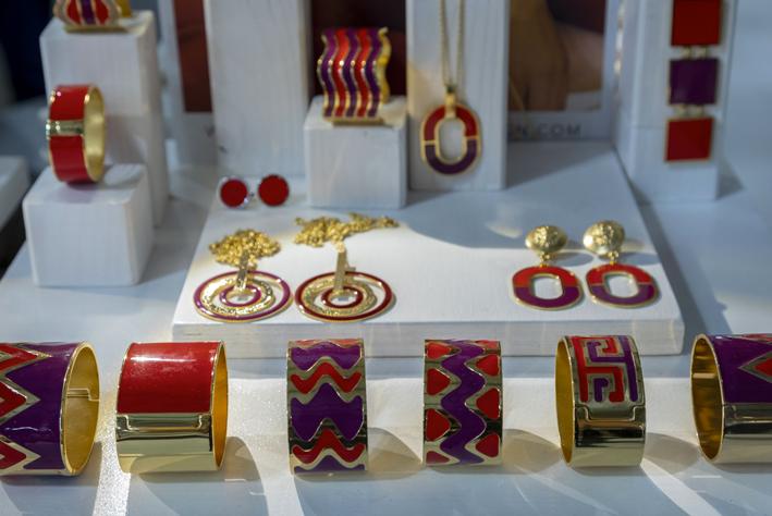 Bijoux di Francesca Bianchi