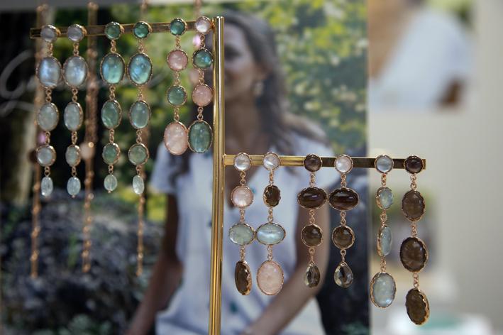 Bijoux di Guendalina Bottega Creativa