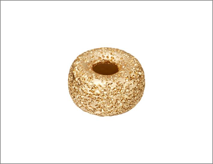 Elemento in oro