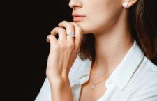 Gioielli di Pisa Diamanti