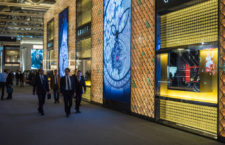 Baselworld 2018, Graff
