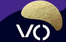 Il brand di VicenzaOro
