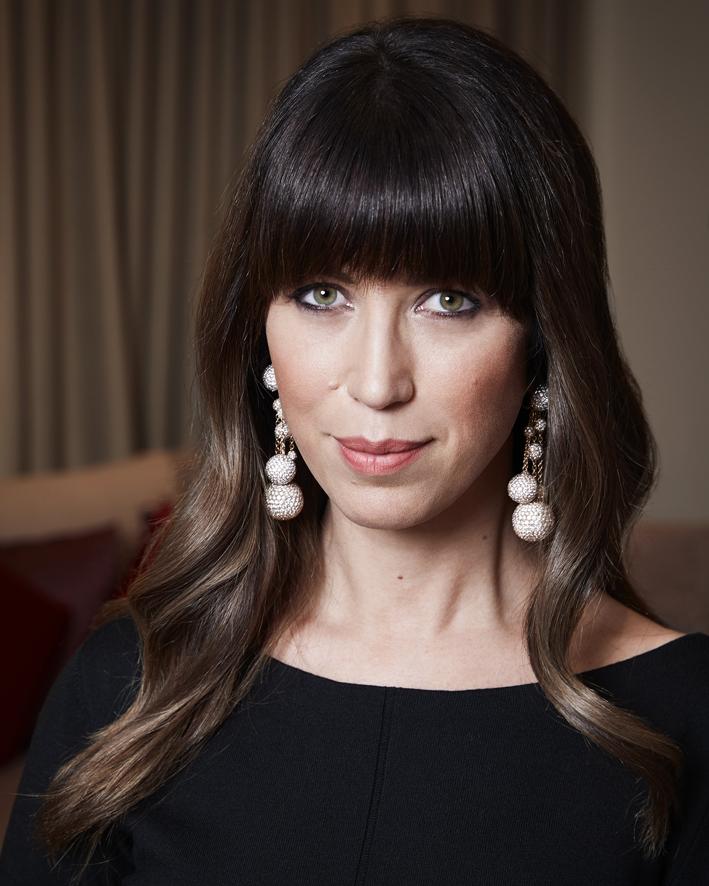 Céline Assimon