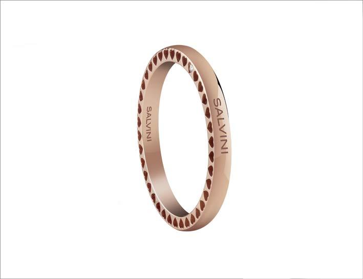anello-rosa