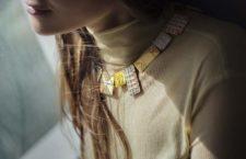 Collana di Inbar Shahak