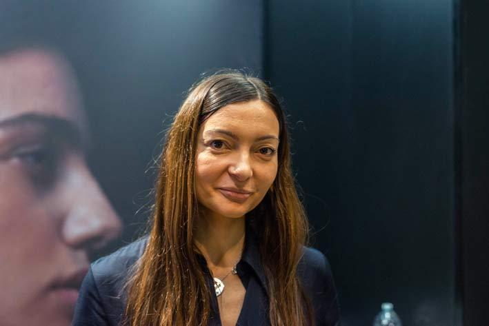 Anna Maccieri