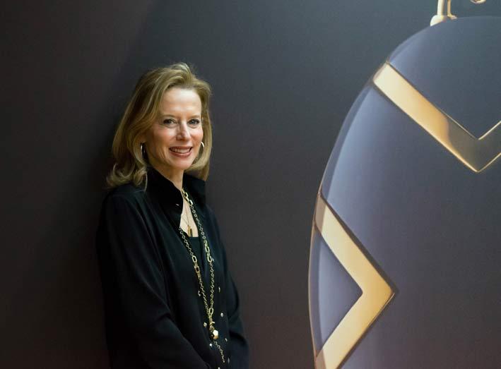 Monica Rich Kosann. Copyright: gioiellis.com