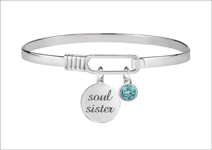 Bracciale Soul Sister