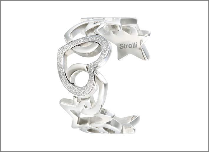 Stroili, collezione Lol
