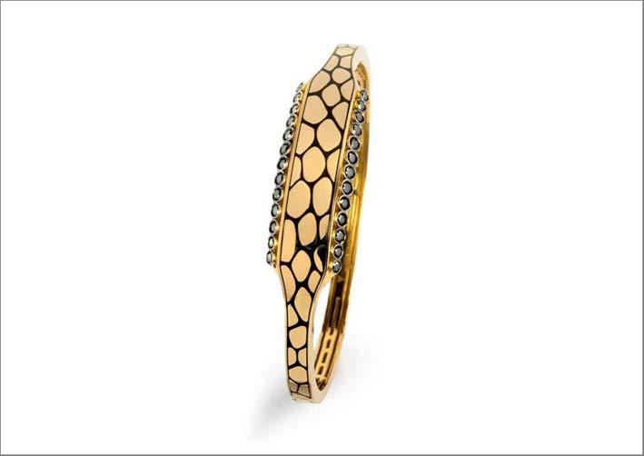 prototipazione 3d gioielli valenza