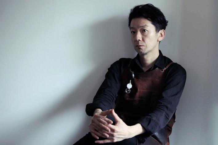 Yoshinobu Kataoka