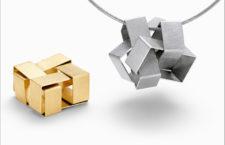 NIessing Cube