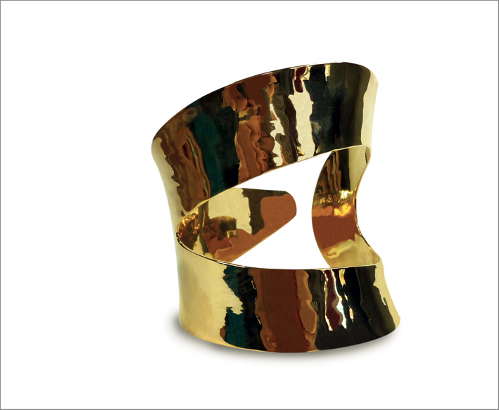 Bracciale della collezione Juno