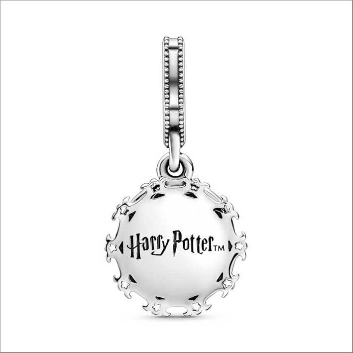 Ciondolo Harry Potter