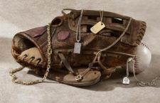 Gioielli della collezione Uomo Tiffany
