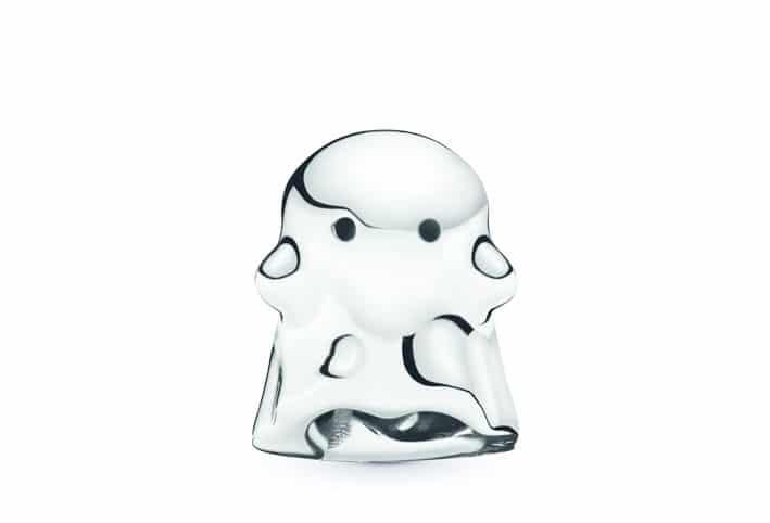 Boo, il charm fantasma DI Pandora