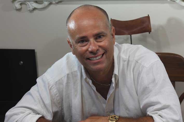 Stefano Mazzariol