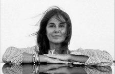 Maria Licci, Founder e Ceo dell'agenzia marialicci