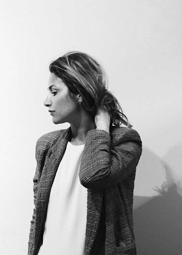 Elena Miano