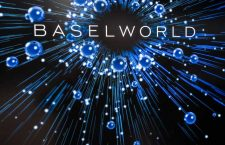Baselworld. Copyright: gioiellis.com