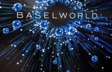 Baselworld. Copyright: gioiellis.com