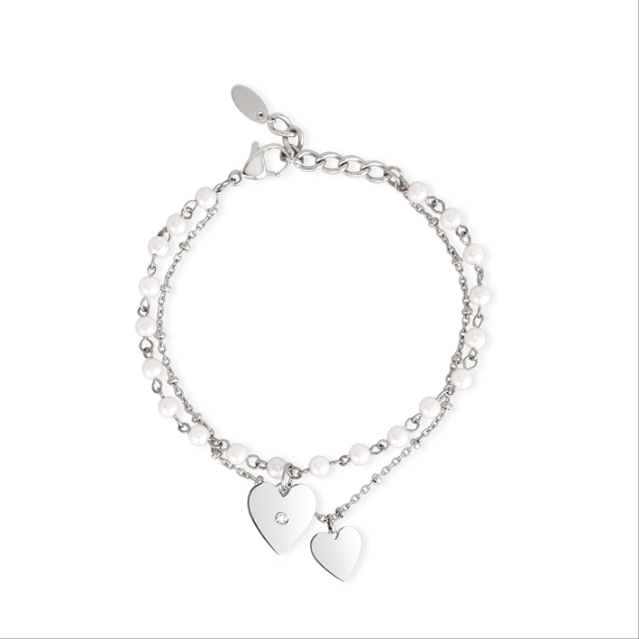Bracciale di 2Jewels