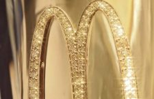 Coppa McDonald's