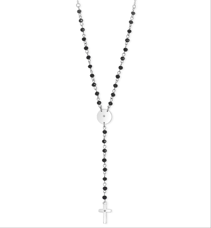Collana della Faith Collection