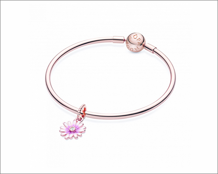 Bracciale Petal Power