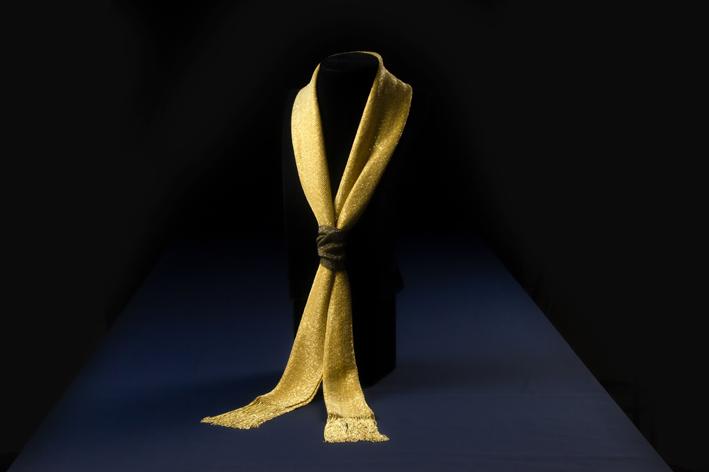 Italian Fashion, Premio Moda