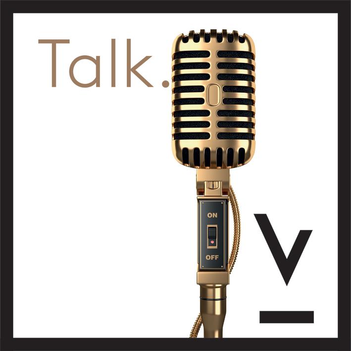 Voice Talk