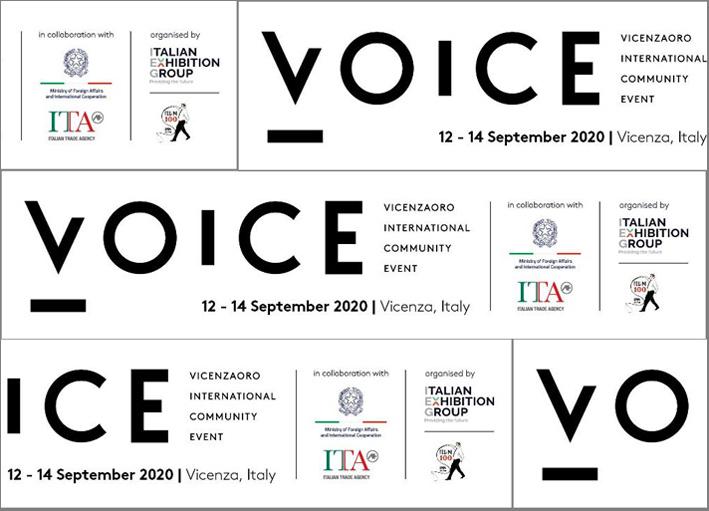 Voice september