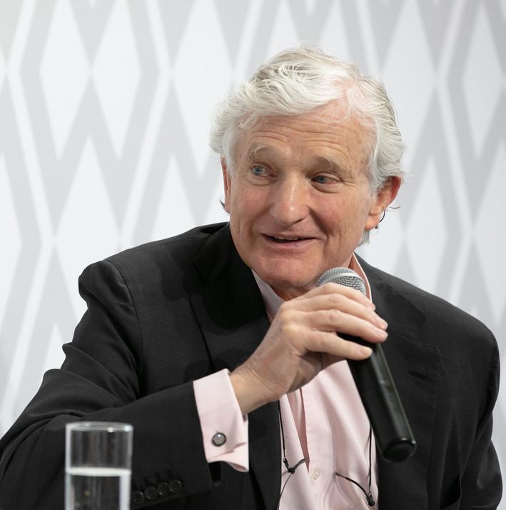 Thomas Faerber