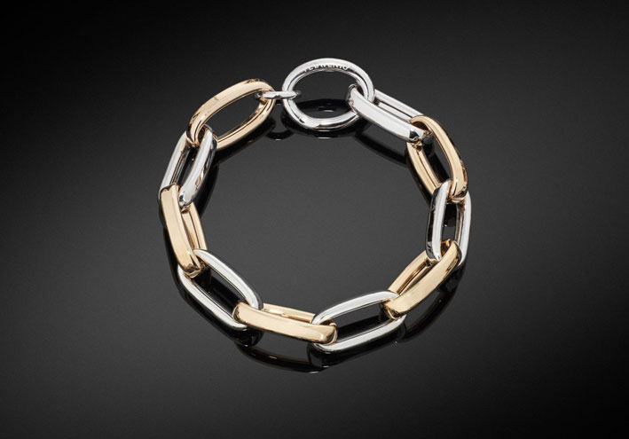 Bracciale Forever Chic