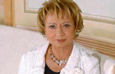 Gabriella Colombo Damiani