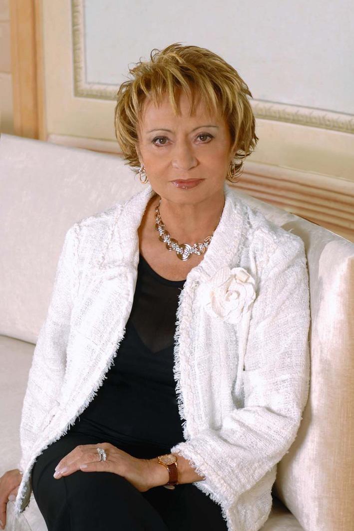 Gabriella Damiani