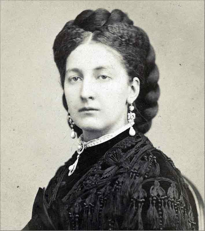Maria Vittoria dal Pozzo