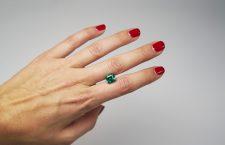 Smeraldo di Emco Gem