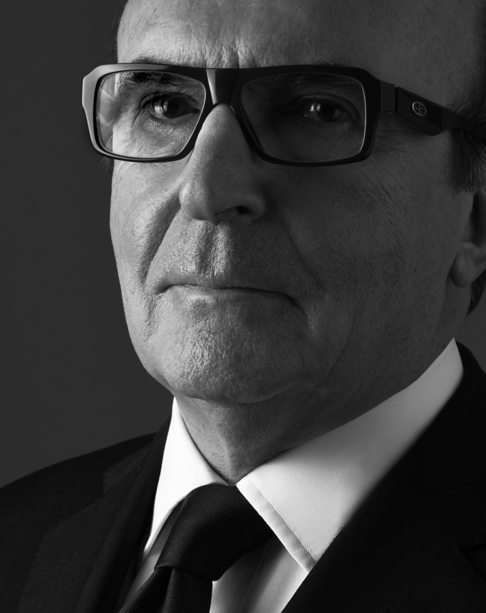 Giuseppe Picchiotti