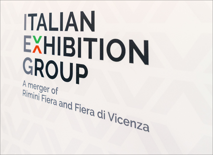 Italian Exhibition Group. Copyright: gioiellis.com