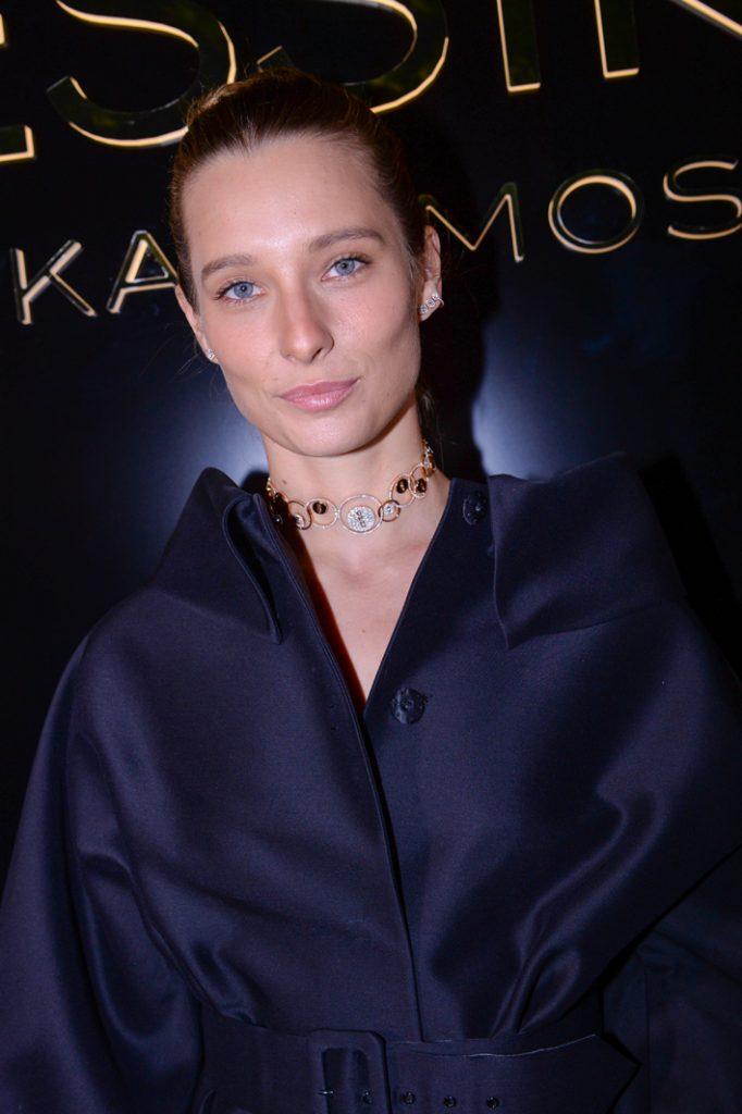 Ilona Smet